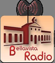 Bellavista Radio Logo